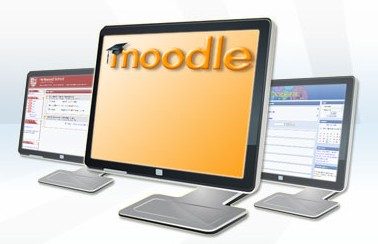 moodle_int