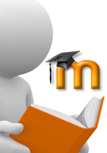 taller-moodle